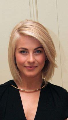 what is the description of julianne houghs haircut in safe haven 15 best julianne hough bob haircut http www short