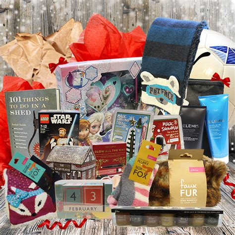 win everything on the only christmas gift guide you need