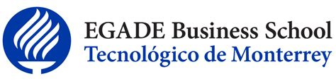 Egade Mba by Iedp Developing Leaders Monitoring Executive Development