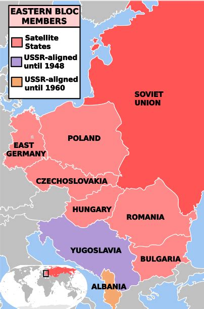 countries that were behind the iron curtain were behind the iron curtain page 29 historum history forums