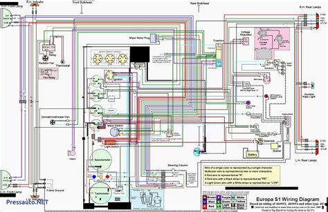 nissan outboard ignition switch wiring diagram wiring