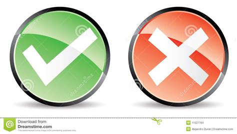 validation pattern number only validation cancel button stock images image 11527764