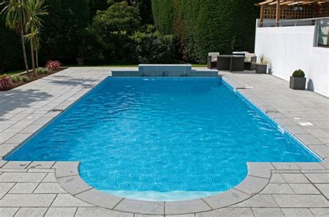 swimming pools jersey spas jersey pools jersey