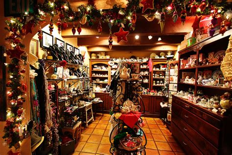 tea room albuquerque the st tea room kevin amanda food travel