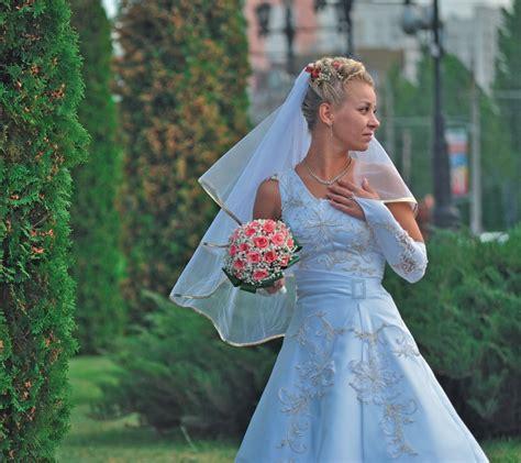Mann Im Brautkleid by Unterwegs In Russland Stadtstudenten Berlin Die Erste