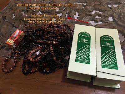 Harga Parfum Merk Syahrini grosir parfum ori edt garuda indonesia 62 838 1245 705