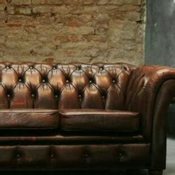 leather sofa in hyderabad suppliers dealers retailers