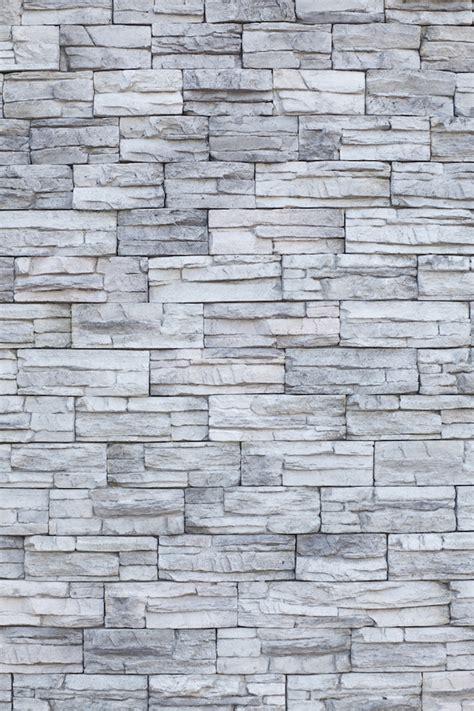 wallpaper grey brick brick wall murals photo wallpapers wallpaperink co uk
