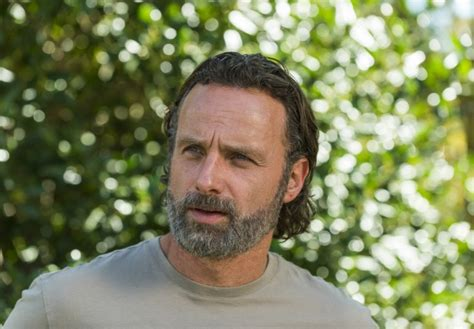 how to get your hair like rick grimes how to get your hair like rick grimes is the walking dead