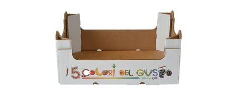 contenitori in cartone per alimenti vaschette in cartone per alimenti pagano imballaggi