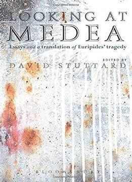 medea themes essay looking at medea essays and a translation of euripides