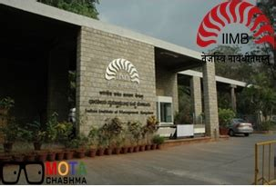 Iim Bangalore Mba Eligibility by Top Mba Colleges In India 2018