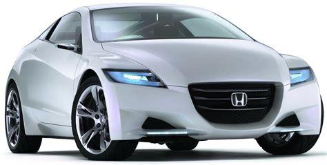 Honda S2000 Successor Honda S2000 Successor Rumored To Get Hybrid Power Awd