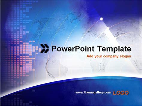 investicagión powerpoint plantilla template plantillas
