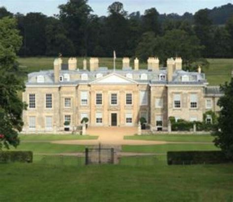 princess diana home 77 best images about althorp the spencer family estate