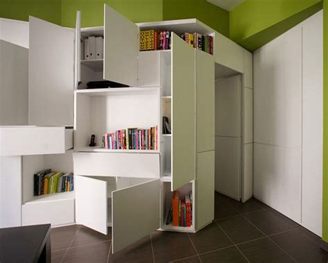 Storage Ideas For A Small Apartment Storage Ideas For A Small Apartment Betterimprovement