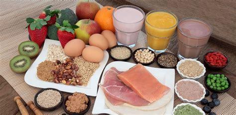 alimenti da evitare per non ingrassare pranzo cosa mangiare per non ingrassare diredonna