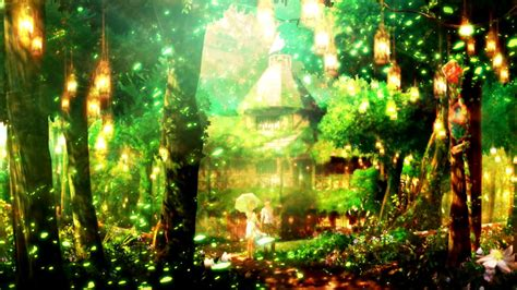 beautiful anime most beautiful anime ost underrated beautiful pieces 1