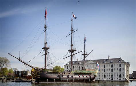 walvis weken scheepvaartmuseum kinderfeestje het scheepvaartmuseum amsterdam kidzy nl