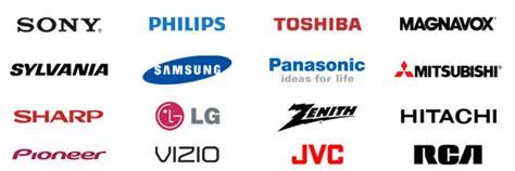 tv hi tek electronics