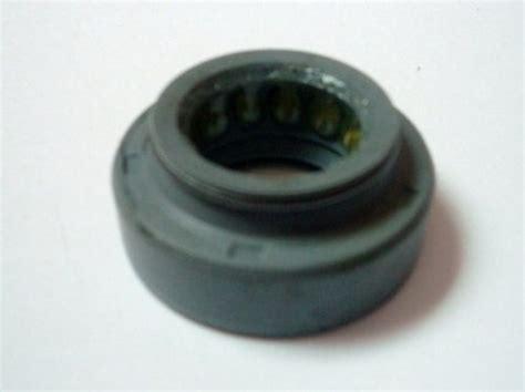 Seal Alternator M Ps100 Tebal seal alat mobil