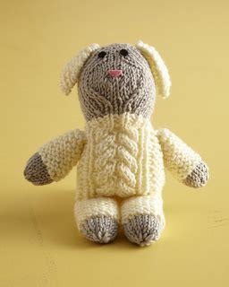 free crochet pattern 80093ad little lamb lion brand yarn ravelry cute cabled lamb pattern by lion brand yarn