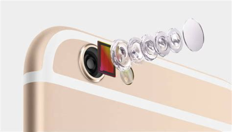 apple isight apple offers isight replacements for iphone 6 plus