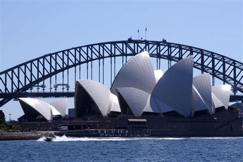 design competitions australia does australia need more design competitions archdaily