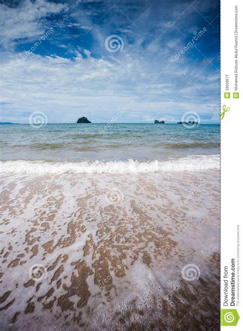 Pasir Hitam 6 pasir hitam langkawi stock image image 33509571