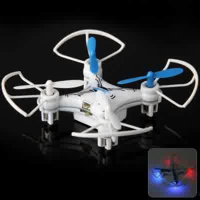 membuat drone kecil jj toys rc mini drone cocok untuk hiburan anak omah drones