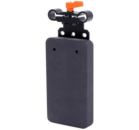 Kipas Angin Mini Jepit Topi Tenaga Solar Limited 2 sevenoak counter weight sk r02cw black jakartanotebook