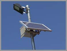 Waterproof Cctv Spv R1151e solar security lights solar security light 80 led solar powered motion sensor outdoor light