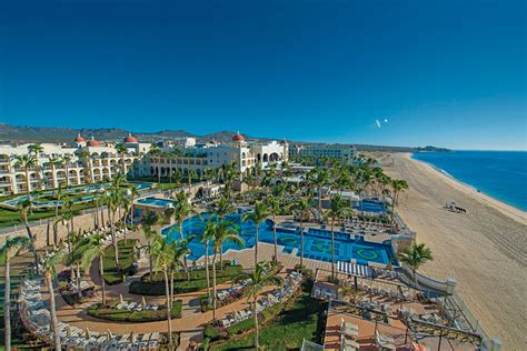 hotel cabo all inclusive vacations los cabos all inclusive hotels
