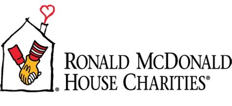 ronald mcdonald house rochester ny ronald mcdonald house charities of rochester celebrates 25 years of being a home away