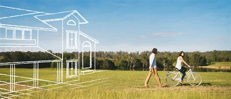 buying land for a house how to buy land for a house 28 images setting up your land for a tiny house the