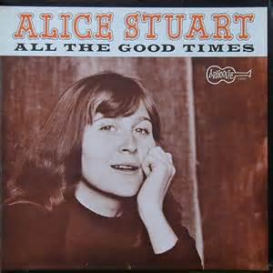 stuart follow me honey i ll turn your money green illustrated richard rabbit brown discography