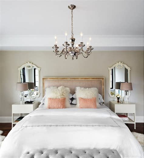 Fur Bedroom Decor by Ways To Add Texture To Your Home Home Bunch