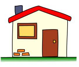 cartoon house pictures cartoon houses images cliparts co