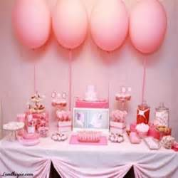 pink baby shower supplies pink baby shower pictures photos and images for