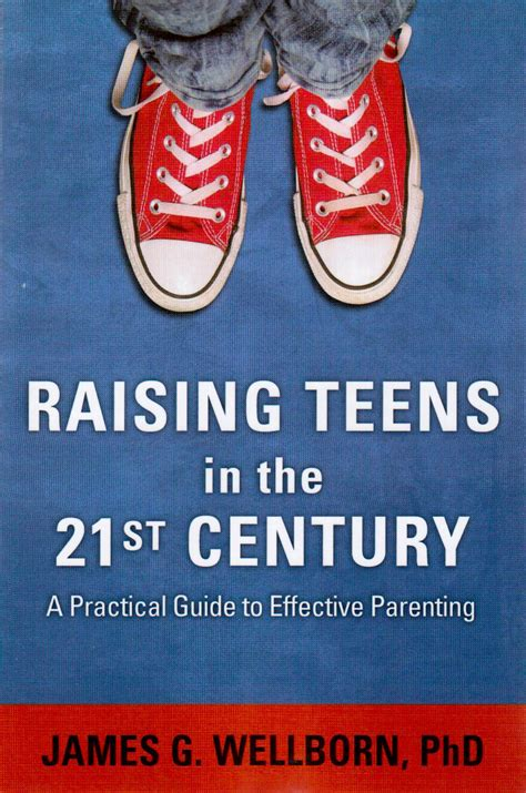 the of allowance a practical guide to raising money smart money empowered books raising teens is a one stop source for parenting advice