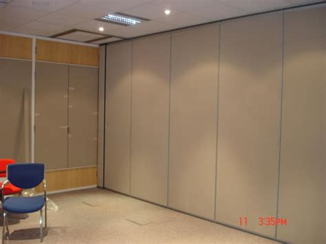movable wall partitions movable partition walls hotel partition wall for