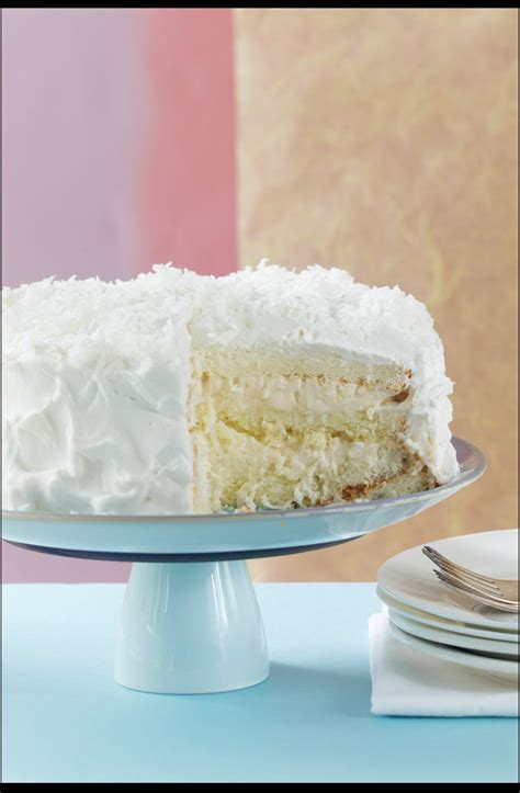 halekulani hotel coconut cake recipe  recipes
