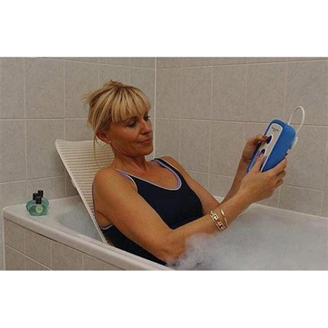 reclining bath lift aquajoy premier plus reclining bathlift drive medical
