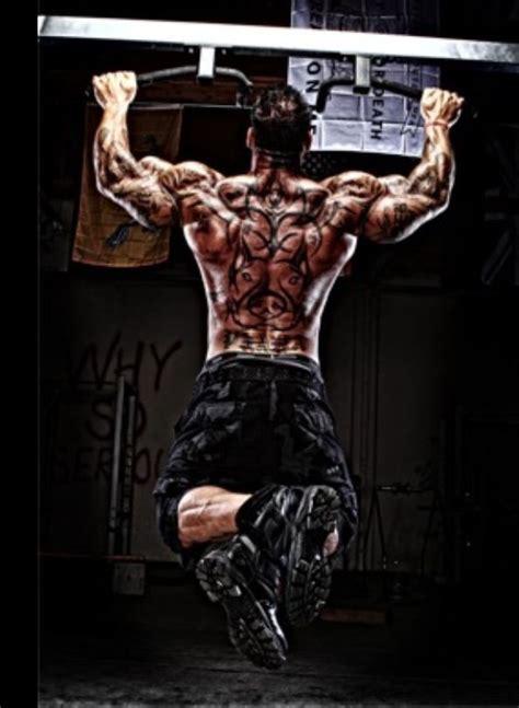 rich piana rich piana pinterest rich piana awesome back mutant bodybuilding