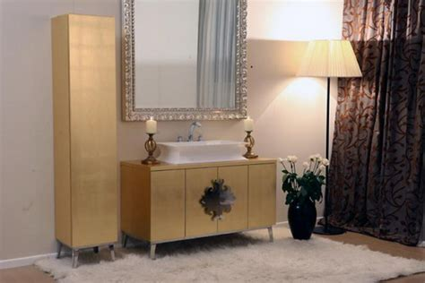 Luxury Bathroom Furniture Modern Bathroom Furniture Luxury Topics Luxury Portal Fashion Style Trends Collection 2018