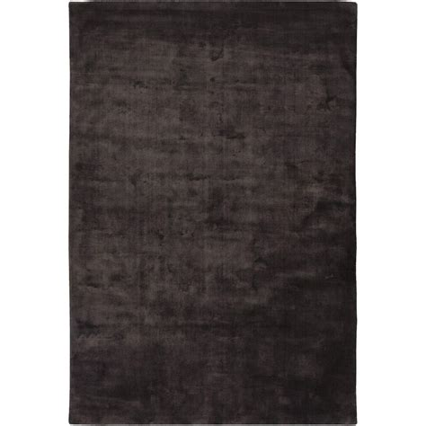 chandra sterling charcoal 5 ft x 7 ft chandra gloria charcoal brown 5 ft x 7 ft 6 in indoor area rug glo18601 576 the home depot