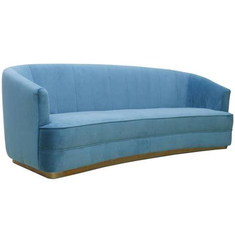 cotton velvet sofa cotton velvet sofa simone 2 seater sofa claret cotton