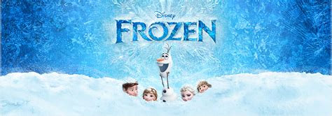 frozen film review 2013 frozen a disney movie it is what it is