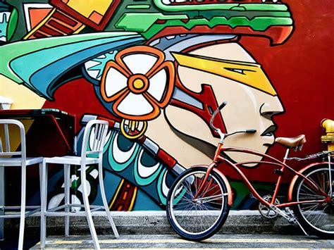 wallpaper graffiti nama 71 gambar grafiti tulisan huruf nama keren terbaru