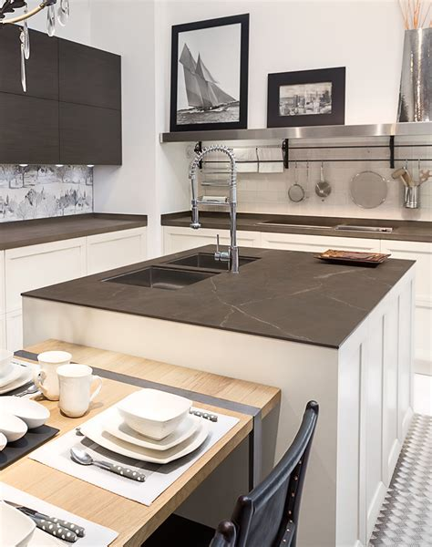 Neolith Countertops Cost by All I Can Say About Neolith Is Wow